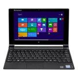 ขาย ซื้อ Lenovo Flex 10 Lnv 59404209 Intel Celeron N2806 2G Ddr3L1066 Onboard Win8 Black ไทย