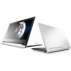 """Lenovo Flex2-14 59420676 4GB Core I5-4210U 14"""" - White"""
