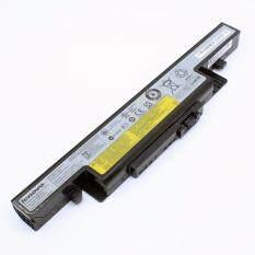 ความคิดเห็น Lenovo Ibm แบตเตอรี่ Ideapad Y510P Y400N Y410P Y500N Y430P Y490 Y490A Y490N Y590P