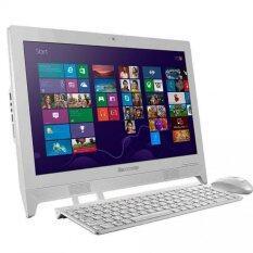 Lenovo Idea C2000(F0BB00TYTA) Pentium J3710  4 GB 1 TB Window 10 Home