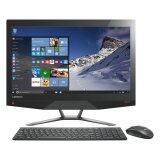 ความคิดเห็น Lenovo Ideacentre 700 24Ish F0Be005Fta 23 8 T I7 6700T 4G 1T 930A Win10 Bk