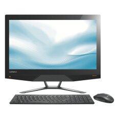 "Lenovo IdeaCentre 700-27ISH(F0BD001MTA) 27""T/i7-6700T/8G/1T+120G/GTX950A/Win10/BK"