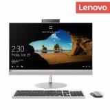 ส่วนลด สินค้า Lenovo Ideacentre Aio 520 22Iku I3 6006U Ram4G Hdd1Tb Int W10 3Y