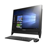 ซื้อ Lenovo เดสก์ท็อป รุ่น Ideacentre Aio C20 00 F0Bb00Vjta Intel Pentium J3710 4Gb 500Gb Dos สีดำ ออนไลน์ ไทย