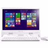 ราคา Lenovo Ideacentre C20 00 F0Bb00Xvta P J3710 4Gb 1Tb Windows10 19 5 White ที่สุด