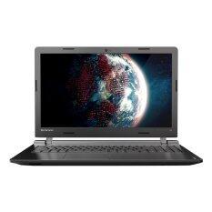 "Lenovo Ideapad 100-14IBD(80RK001UTA) 14""/I3-5005U/4G/500G/Dos"