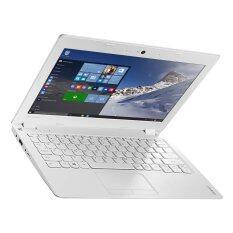 "Lenovo IdeaPad 100s-11(80R2007CTA) 11.6""/Z3735F/2G/64G/Int/W10/W"