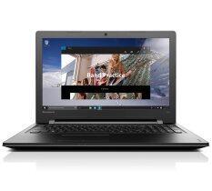 ขาย Lenovo Ideapad 300 14Ibr 80M2007Tta P N3710 4Gb 500Gb 14 Black ใน Thailand