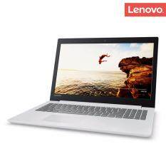 "Lenovo IdeaPad 320-15IKBN 15.6"" i5-8250U RAM4GB HDD1TB MX150-4GB W10"