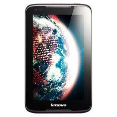 Lenovo IdeaPad A1000 4GB - Black (เล่นเน็ตได้โทรได้)