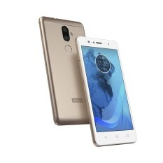 Lenovo K8 Plus Gold 4/32GB