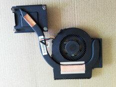 ส่วนลด Lenovo X130E X121E L440 L540 T440 T510 พัดลมในตัวหม้อน้ำ Thinkpad