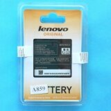 ซื้อ Lenovo แบตเตอรี่ Lenovo A859 Bl198