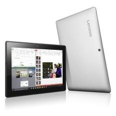 Lenovo MIIX 310 Intel Atom 10.1-inch (2GB/64GB eMMC/Win 8/Intel HD Graphics)