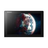 ขาย Lenovo Miix3 10 1 Hd Ips Touch Z3735F 2G 32G W8 1Btb Black ถูก Thailand
