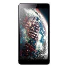 Lenovo PHAB Plus (PB1-770M) 32GB (Gunmetal Grey)