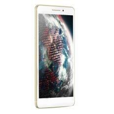 Lenovo PHAB Plus (PB1-770M) 32GB (Honey Gold)