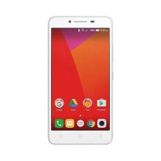 Lenovo Phone A6600 2GB RAM/ 16GB ROM (White)
