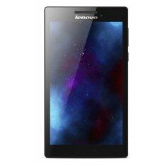 Lenovo TAB 2 A7-20 8GB (Black)