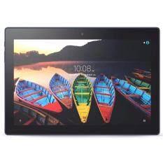 ราคา Lenovo Tab3 10 Plus X70L Cpu Mtk Mt8735 Qc Ram 2Gb 16Gb กล้องหน้า 5Mp กล้องหลัง 8Mp Black Blue ใหม่ล่าสุด