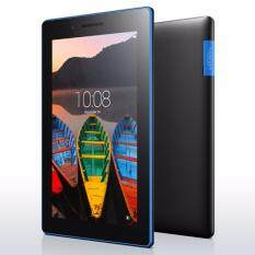 "Lenovo Tab3-730X 7"" QC1.0 2GB 16GB 4GLTE (Black)"