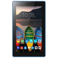 Lenovo TAB3 Essential WiFi 7.0 8GB (Ebony)