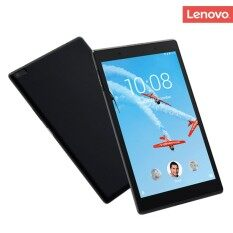 "LENOVO TAB4 7HD TB-7504X 7"" QC1.3 RAM2GB ROM16GB 4G LTE with Voice"
