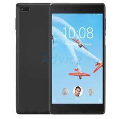 LENOVO TAB4 Essential TB 7304X Tablet 7'' (4G,CALL) Ram1GB Rom16GB แถมเคส ฟิล์ม