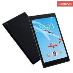"""Lenovo TAB4 Essential TB-7304X 7"""" QC1.1 RAM1GB ROM16GB 4G LTE (Ebony Black)"""