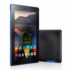 Lenovo Tablet 7'' (3G,CALL) LENOVO TAB3 Essencial (710I) Black/Blue