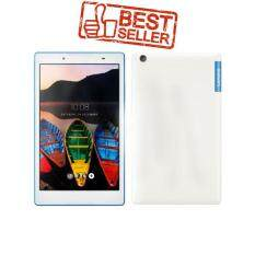 LENOVO แท็บเล็ต Tablet 7'' (3G,CALL) LENOVO TAB3 Essencial (710I) White