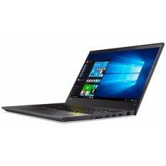 "Lenovo ThinkPad P51s Premium 15.6"" inch Full HD/Intel Core i7-7500U/512GB SSD/16GB DDR4 RAM/Quadro M520M 2GB/Dual Battery/Win 10 Laptop"