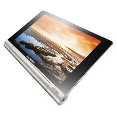 Lenovo Yoga IdeaTab B6000 - Silver