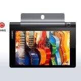ราคา Lenovo Yoga Tab 3 2Gb 16Gb Black Lenovo ใหม่