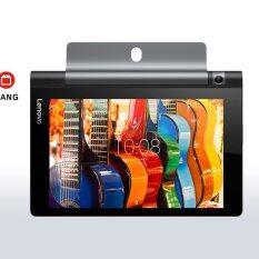 Lenovo YOGA Tab 3 2GB/16GB (Black)
