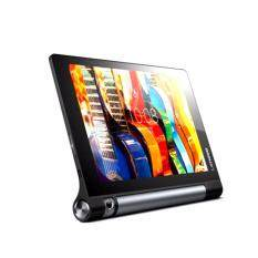 Lenovo Yoga Tab3 8 YT3-850M TAB 2G+16GBL-TH