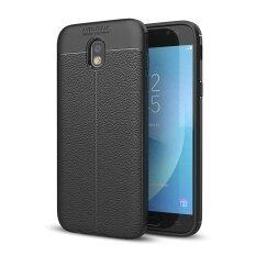 ส่วนลด Lenuo Anti Burst Silicone Soft Cover Case For Samsung Galaxy J7 Pro And J7 2017 J730 Ultra Thin Tpu Cell Phone Shell Cases Intl Lenuo จีน