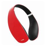 ซื้อ Letv Leme Eb30 หูฟังแบบครอบหู Bluetooth Headphones สีแดง ถูก ไทย