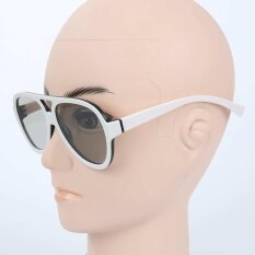 Lg Cinema 3d Polarized แว่นตาแบบ Passive สำหรับ Lcd Led Tv.