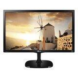 ราคา Lg Ips Monitor Mp57 24 นิ้ว รุ่น 24Mp57Hq ใหม่