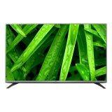 ราคา Lg Led Fhd Digital Tv 43 นิ้ว รุ่น 43Lf590T Lg ใหม่