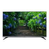 ราคา Lg Led Smart Digital Tv 32 นิ้ว รุ่น 32Lf581D Lg ไทย