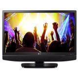 ซื้อ Lg Led Tv 24 นิ้ว รุ่น 24Mt48Am ออนไลน์ ตรัง