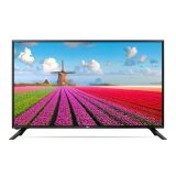 ซื้อ Lg Led Tv รุ่น 32Lj500D Hd 50 Hz Digital Tv ใหม่