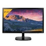ซื้อ Lg Monitor 22Mp48Hq P Atm Ips 21 5 Lg เป็นต้นฉบับ