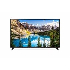 ขาย ซื้อ ออนไลน์ Lg Uhd Smart Tv 43Uj652T