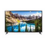 ราคา Lg Uhd Smart Tv 49 รุ่น 49Uj630T ถูก