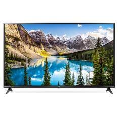 ขาย Lg Uhd Smart Tv 49 รุ่น 49Uj630T ออนไลน์ ใน กรุงเทพมหานคร