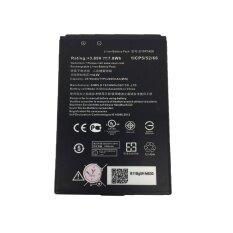 ซื้อ แบตเตอรี่มือถือ Li Ion Polymer รุ่น Asus Zenfone 2 Laser 5 Z00Ed Ze500Kl Battery 3 85V 2070Mah ถูก กรุงเทพมหานคร