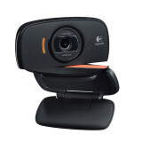 โปรโมชั่น Logitech C525 Hd Webcam ถูก
